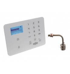 KP9 GSM Wired Water Float Switch Alarm