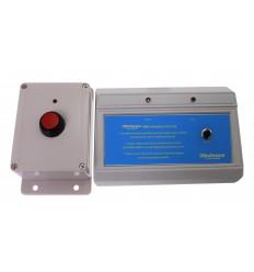 800 metre Wireless Test Kit
