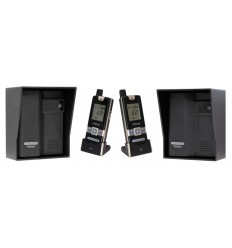2 Gate UltraCOM2 Wireless Intercom