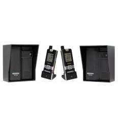 2 Gate UltraCOM2 Wireless Intercom