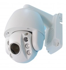 Powerfull EW13 External Mini Wi-Fi (IP) Dome CCTV Camera