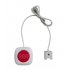 Wireless Water Sensor Ultralarm