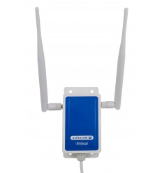4G Wireless UltraCAM Router