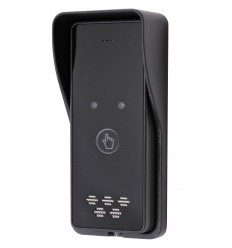 KP6 3G GSM Domestic Audio Intercom