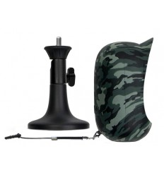 Reolink Argus 2 Camouflage Silicone Skin
