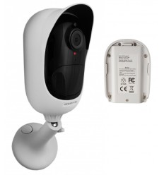 Battery External Wi-Fi 1080P CCTV Camera (Reolink Argus 2)