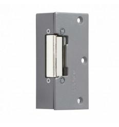 12v DC  Electronic Deep Door Latch (Fail Secure)