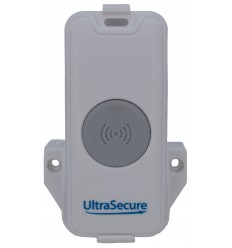 Protect-800 MT Transmitter & Push Button