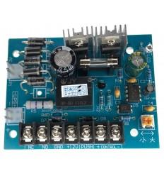 Door Lock Electronic Circuit Board