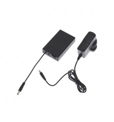 UPS Power Supply (in-line)