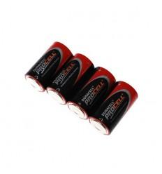 UltraCom Caller Station Battery Set