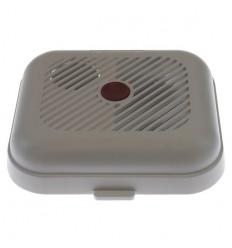 Smoke Detector & Alarm