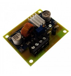 Voltage Reducer Board