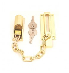 Locking Door & Chain Kit
