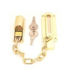 Locking Door & Chain Kit