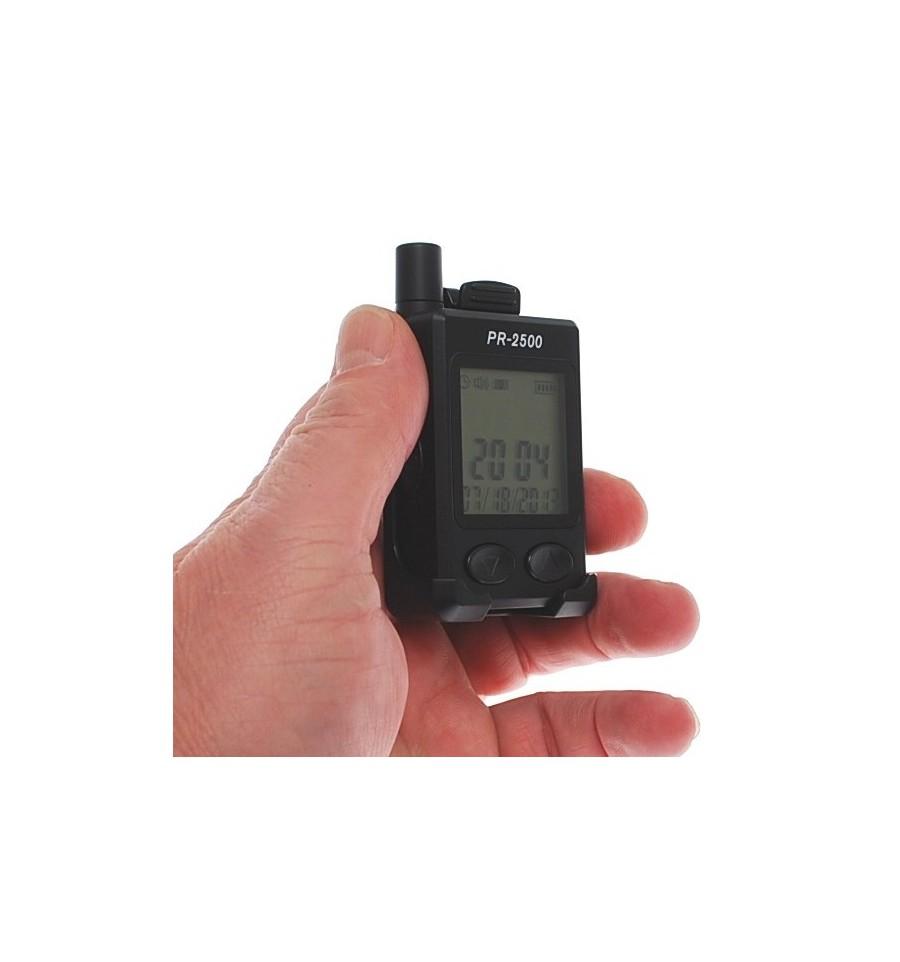 12858080001 Sicherungsmuttern M8 verzinkt 8 DIN 980V mit Klemmteil 250 Stk